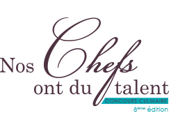 logo-2017-concours-culinaire
