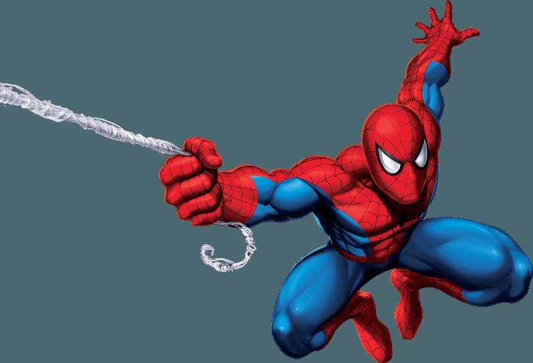 spiderman-convivio-noschefsontdutalent-concours-culinaire-2017