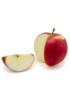ingredients-pommes-recette-tarte