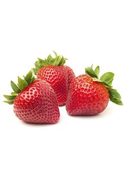 ingredients-tartelette-aux-fraises