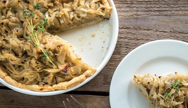 la-tarte-aux-oignons-degustation