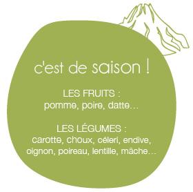 fruits-legumes-saison-cuisine-auvergne