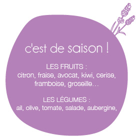 fruits-legumes-saison-sud-france-cuisine