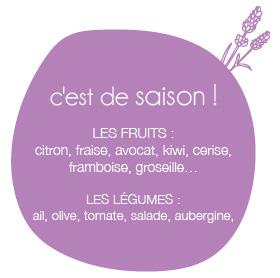 fruits-legumes-saison-sud-france-cuisine