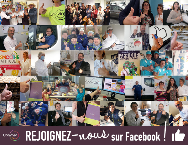 collaborateurs-groupe-convivio-lancement-facebook