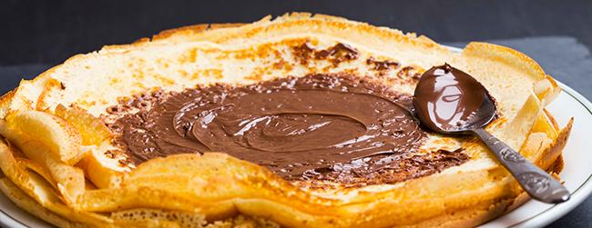 crepe-froment-bretagne-chocolat