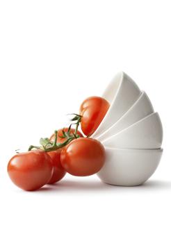 aliment-tomates-belle-peau-bonne-mine