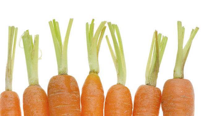 aliment-carottes-teint-hale