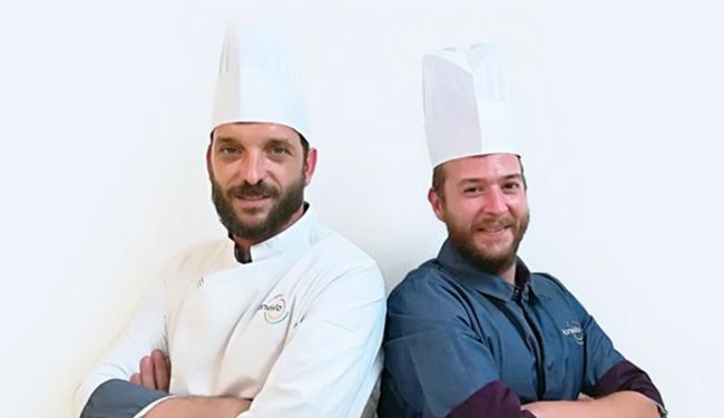 finalistes-chefs-concours-culinaire