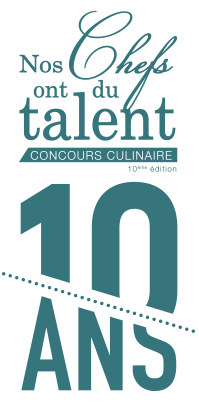 logo-concours-culinaire-10eme-edition