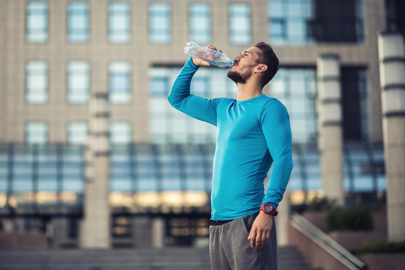 hydratation-seance-sport