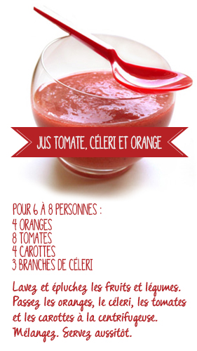 jus-tomate-recette
