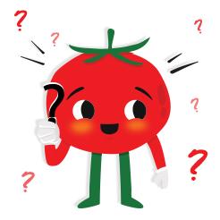 tomate-que-suis-je