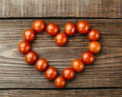 tomates-cerises-coeur-bienfaits
