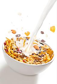 petit-dejeuner-equilibre-cereales