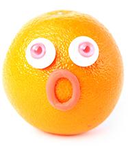 petit-dejeuner-equilibre-fruit
