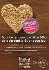 pain-contre-la-faim-anti-gaspillage-nourriture