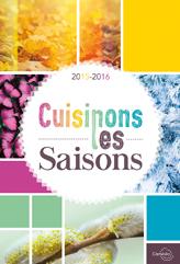 plaquette-concours-groupe-convivio-cuisinons-les-saisons