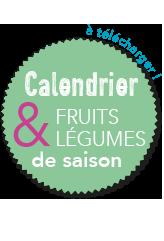 saisonnalite-produits-calendrier-fruits-legumes-saison