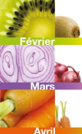 saisonnalite-fruits-legumes