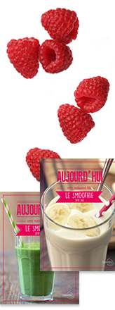 affiche-animation-smoothie-restaurant