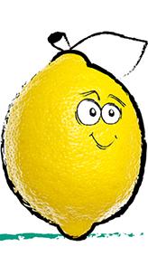 citron-convivio-anti-gaspillage