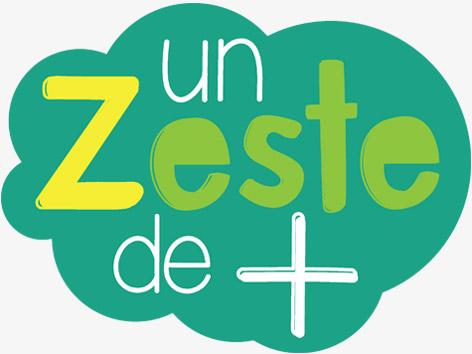 logo-concept-zeste-de-plus-restaurant-scolaire