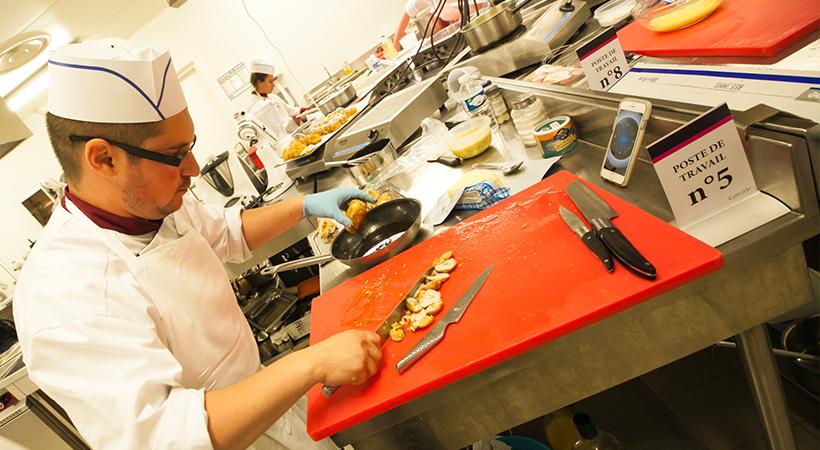 site rencontre culinaire Ustensiles de cuisine, matériel de pâtisserie, aides culinaires et épicerie, bienvenue chez meilleur du chef magasin spécialiste de la vente d'ustensiles de cuisine et ustensiles de pâtisserie professionnels pour particuliers et professionnels depuis 2001.