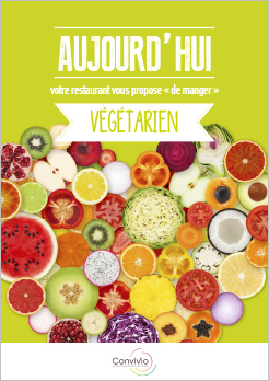 affiche-repas-vegetarien-animation-restaurant
