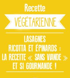 recette-vegetarienne-lasagnes-ricotta-epinards-a-telecharger
