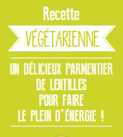 vignette-recette-vegetarienne-parmentier-lentilles