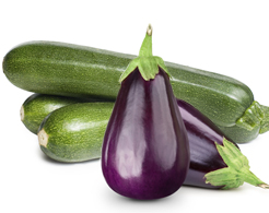 aubergines-courgettes-ingredients-tarte-fine