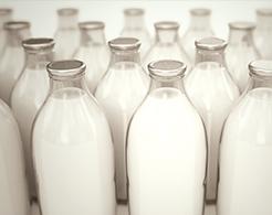 riz-au-lait-bouteille-lait