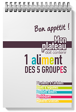 habitudes-alimentaires-college-lycee-move-your-plate