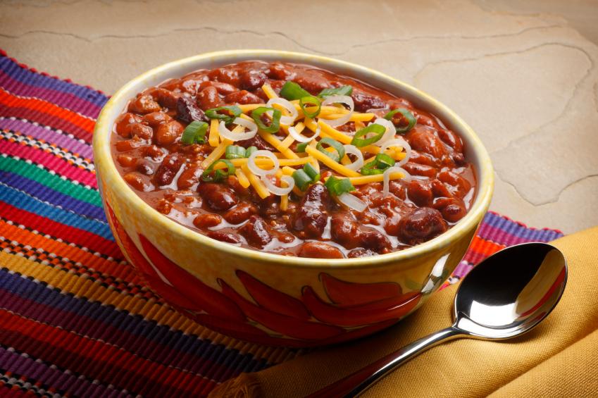 plat-exotique-habitudes-alimentaires-chili-con-carne