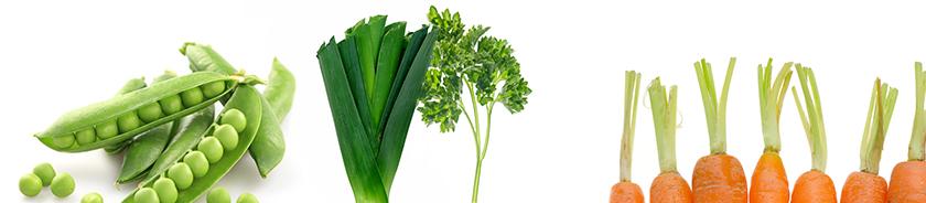 recette-de-paques-legumes-frais