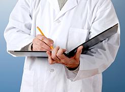 controles-reguliers-autorites-sanitaires