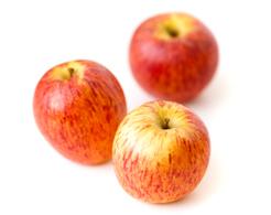 ingredient-recette-groupeconvivio-pommes-gala
