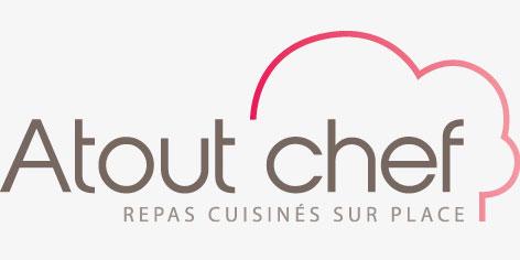 Atout Chef