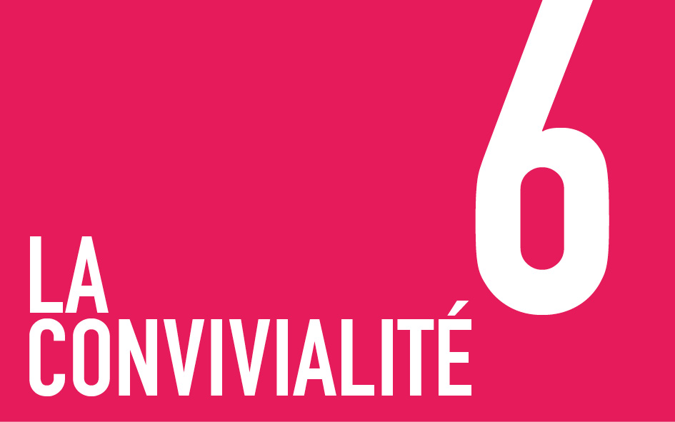 valeur-6-Convivio