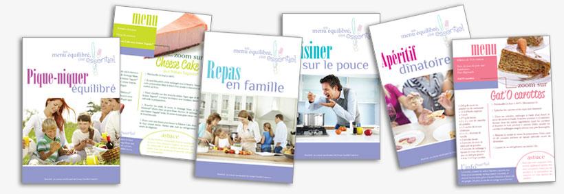 Essentiel-fiches-recettes-Convivo