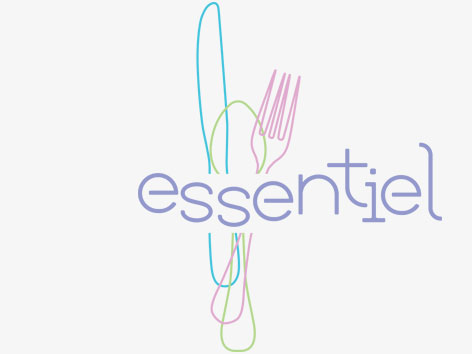 Essentiel-logo-Convivo