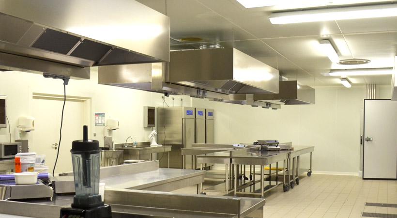 Centre de formation dans la restauration collective convivio - Formation de cuisine collective ...