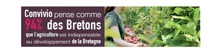 agriculture-indispensable-developpement-bretagne