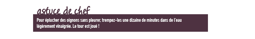 astuce-chef-tarte-aux-oignons