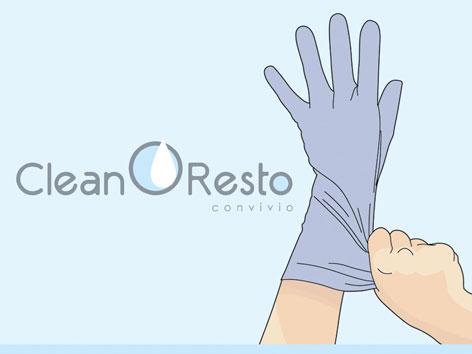 clean-o-resto-convivio