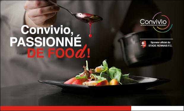 convivio-partenariat-stade-rennais-passionne-food