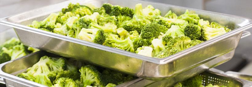 cuisson-brocolis-convivio
