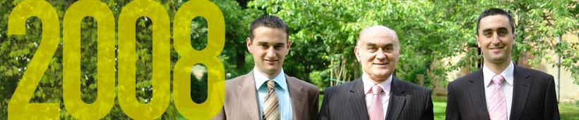 histoire-Convivio-2008