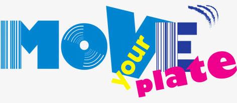 move-your-plate-logo-convivio